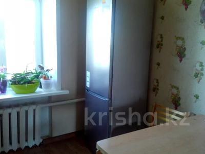 4-комнатная квартира, 77 м², 5/5 этаж, Байтурсынова 4 за 13.8 млн 〒 в Семее — фото 6