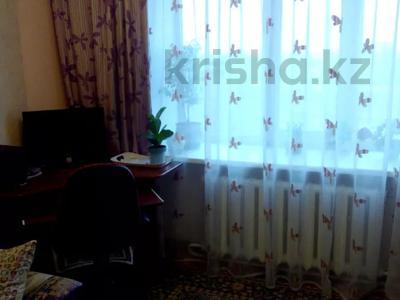 4-комнатная квартира, 77 м², 5/5 этаж, Байтурсынова 4 за 13.8 млн 〒 в Семее — фото 3
