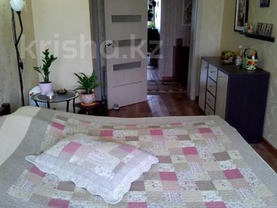 4-комнатная квартира, 77 м², 5/5 этаж, Байтурсынова 4 за 13.8 млн 〒 в Семее — фото 4
