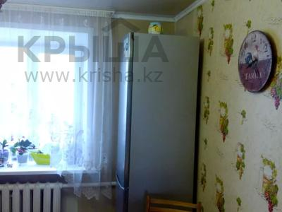 4-комнатная квартира, 77 м², 5/5 этаж, Байтурсынова 4 за 13.8 млн 〒 в Семее — фото 8