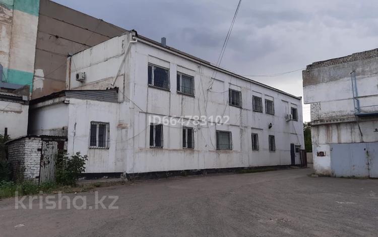 Офис площадью 200 м², Маргулана 6 — Абая за 1 300 〒 в Экибастузе
