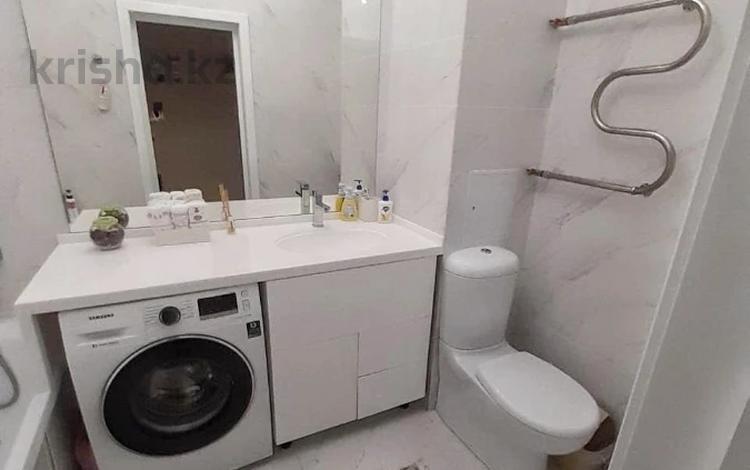 3-комнатная квартира, 72 м², 3/6 этаж, Турара Рыскулова 29 за 33.5 млн 〒 в Нур-Султане (Астана), Есиль р-н