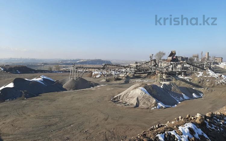 Завод 2 га, Промзона за 230 млн 〒 в