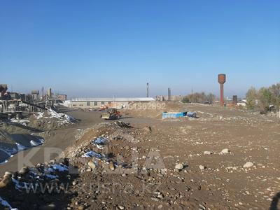Завод 2 га, Промзона за 230 млн 〒 в  — фото 2