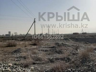 Завод 2 га, Промзона за 230 млн 〒 в  — фото 3