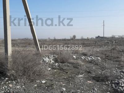 Завод 2 га, Промзона за 230 млн 〒 в  — фото 7