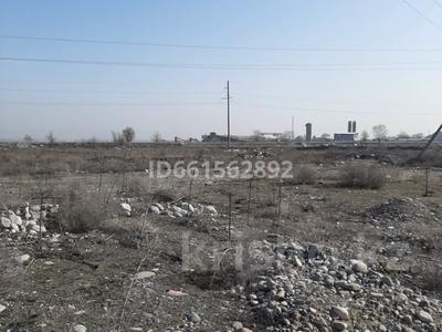 Завод 2 га, Промзона за 230 млн 〒 в  — фото 8