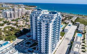 2-комнатная квартира, 43 м², 8/16 этаж, Искеле 1 за 28.5 млн 〒