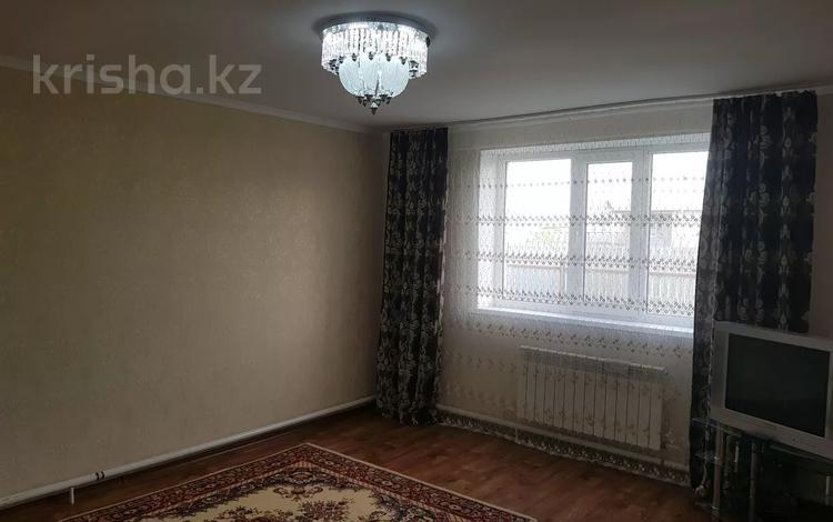 3-комнатный дом, 90 м², 10 сот., Биржан сал 15 за 13 млн 〒 в Уральске