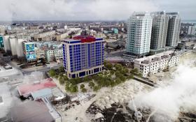 1-комнатная квартира, 49.7 м², 3/12 этаж, 7-й мкр, 7а мкрн 9/1 за ~ 17.4 млн 〒 в Актау, 7-й мкр