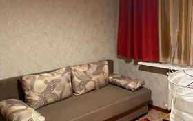 3-комнатная квартира, 57 м², 5/5 этаж помесячно, Макатаева 156 — Масанчи за 150 000 〒 в Алматы, Алмалинский р-н