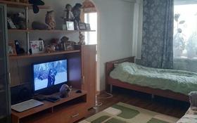 1-комнатная квартира, 31.1 м², 2/4 этаж, проспект Богенбай батыра за 11 млн 〒 в Нур-Султане (Астана), Сарыарка р-н
