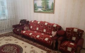 2-комнатная квартира, 65 м², 2/5 этаж помесячно, улица Деева 13 — Мира за 100 000 〒 в Жезказгане