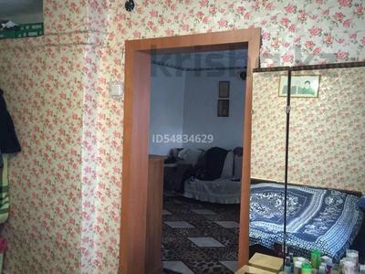 5-комнатный дом, 80 м², 16 сот., Темиртау за 5 млн 〒 — фото 11