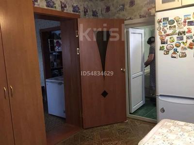 5-комнатный дом, 80 м², 16 сот., Темиртау за 5 млн 〒 — фото 14
