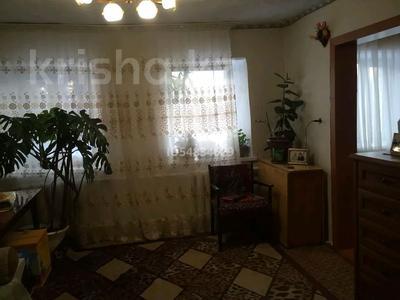 5-комнатный дом, 80 м², 16 сот., Темиртау за 5 млн 〒 — фото 15