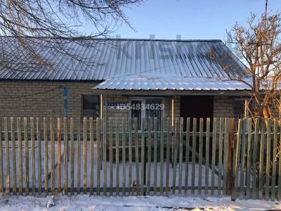 5-комнатный дом, 80 м², 16 сот., Темиртау за 5 млн 〒 — фото 2