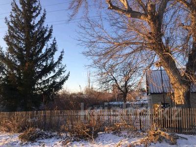 5-комнатный дом, 80 м², 16 сот., Темиртау за 5 млн 〒 — фото 3