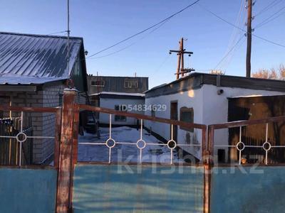 5-комнатный дом, 80 м², 16 сот., Темиртау за 5 млн 〒 — фото 4