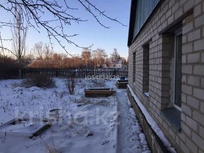 5-комнатный дом, 80 м², 16 сот., Темиртау за 5 млн 〒 — фото 5