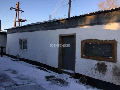 5-комнатный дом, 80 м², 16 сот., Темиртау за 5 млн 〒 — фото 6
