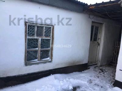 5-комнатный дом, 80 м², 16 сот., Темиртау за 5 млн 〒 — фото 7