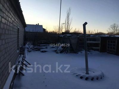 5-комнатный дом, 80 м², 16 сот., Темиртау за 5 млн 〒 — фото 8