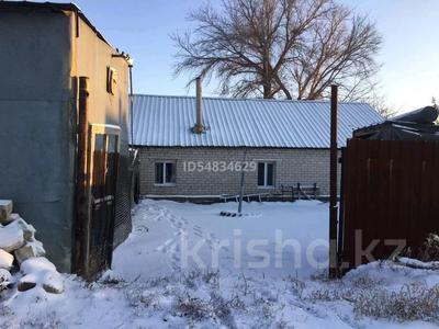 5-комнатный дом, 80 м², 16 сот., Темиртау за 5 млн 〒 — фото 9