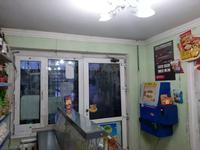 Магазин площадью 60.5 м²