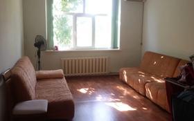 1 комната, 10 м², Жолдасбекова 73в за 15 000 〒 в Шымкенте, Енбекшинский р-н