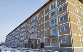 1-комнатная квартира, 31 м², 2/5 этаж, Ленинградская 29 за 3.1 млн 〒 в Караганде