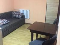 1-комнатный дом помесячно, 15 м², 7 сот.
