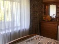 2-комнатная квартира, 43 м², 3/9 этаж помесячно