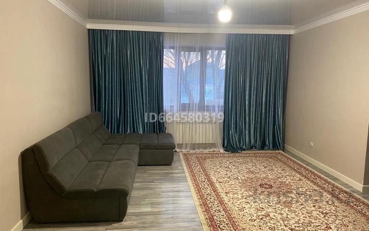 8-комнатный дом, 231 м², 9 сот., Участок 2312 за 50 млн 〒 в Абае