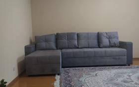 3-комнатная квартира, 80 м², 2/10 этаж, Мустафина 15 за 28.5 млн 〒 в Нур-Султане (Астана), Алматы р-н