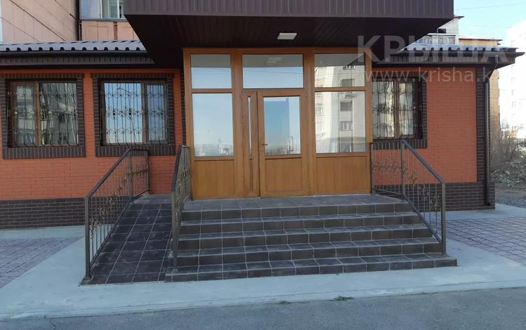 Помещение площадью 400 м², Мкр Каратал 42 за 80 млн 〒 в Талдыкоргане