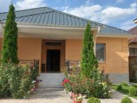 6-комнатный дом, 360 м², 8 сот., Бурабай 1 за 120 млн 〒 в Каскелене