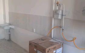 1-комнатная квартира, 36 м², 5/7 этаж, улица Б. Саттарханова 9 за 11 млн 〒 в Туркестане