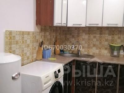 2-комнатная квартира, 58 м², 7/9 этаж, улица Катаева 97 — Гагарина за 17 млн 〒 в Павлодаре