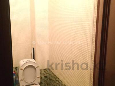 2-комнатная квартира, 67 м², 8/10 этаж, Сейфуллина 4/2 — Мухтара Ауэзова за 20.3 млн 〒 в Нур-Султане (Астана), Сарыарка р-н — фото 4