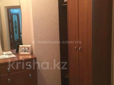 2-комнатная квартира, 67 м², 8/10 этаж, Сейфуллина 4/2 — Мухтара Ауэзова за 20.3 млн 〒 в Нур-Султане (Астана), Сарыарка р-н — фото 5