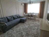 3-комнатная квартира, 112.5 м², 6/7 этаж