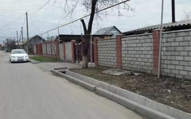 6-комнатный дом, 100 м², 6 сот., мкр Шанырак-2, Жалантос Бахадура 43 за 27 млн 〒 в Алматы, Алатауский р-н
