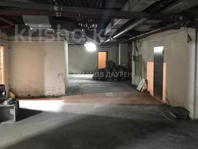 Магазин площадью 667.4 м², Кожамкулова — Кабанбай Батыра за 92 млн 〒 в Алматы, Алмалинский р-н — фото 3