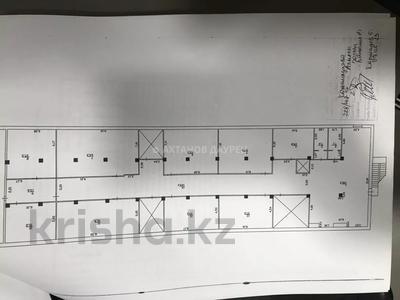 Магазин площадью 667.4 м², Кожамкулова — Кабанбай Батыра за 92 млн 〒 в Алматы, Алмалинский р-н — фото 6