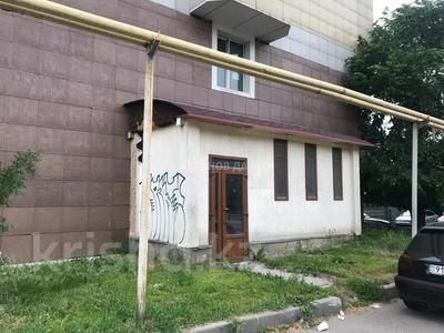 Магазин площадью 667.4 м², Кожамкулова — Кабанбай Батыра за 92 млн 〒 в Алматы, Алмалинский р-н — фото 7
