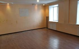 4-комнатная квартира, 76 м², 3/9 этаж, улица Карима Сутюшева 53 за 25.3 млн 〒 в Петропавловске