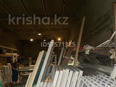 Промбаза 0.4875 га, Ермеков 120/4 — Анжерская за 104 млн 〒 в Караганде, Казыбек би р-н — фото 7