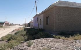 4-комнатный дом, 100 м², 10 сот., Наурыз 4 за 5.5 млн 〒 в