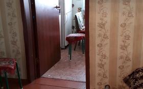 3-комнатный дом, 41 м², 1.5 сот., Дулатова (Варшавская) — Международная за 11 млн 〒 в Алматы, Турксибский р-н